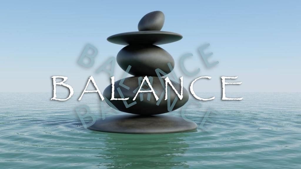 Balance blue_text