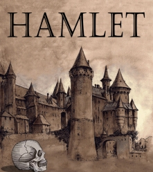 tour_log_hr_castle-skull-title