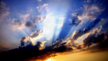 sunset-476465_1280-370x208