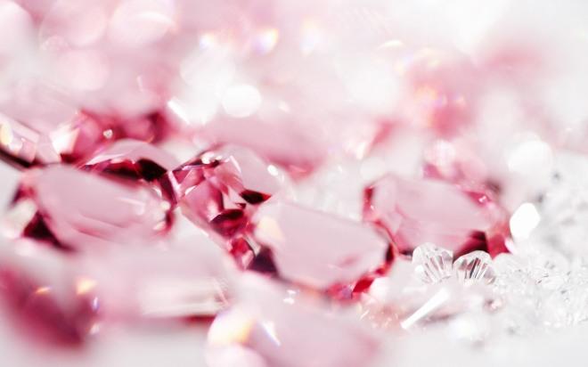 precious-gems