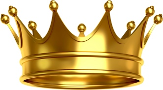 gold-crown