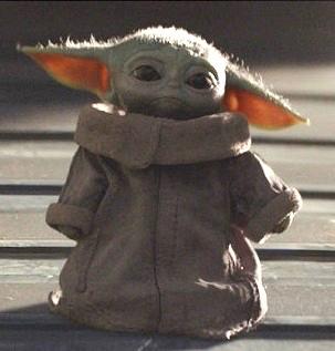 The_Child_aka_Baby_Yoda_(Star_Wars)